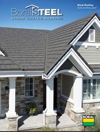 Sonntag Roofing Images